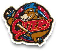 Plyler Overhead Door Co. is an Official Sponsor of the Erie Otters