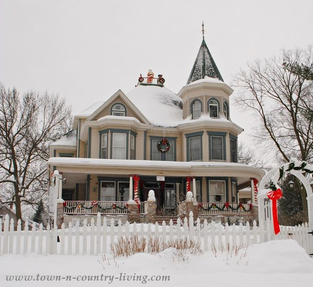 1787 Best Images About Thats A Cool House Victoria! On