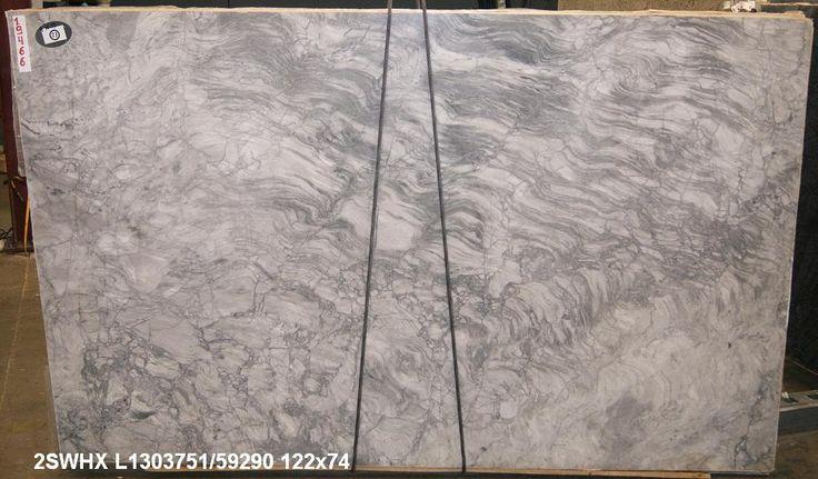 Super White Extra Quartzite 2cm Gorgeous Granite Pinterest