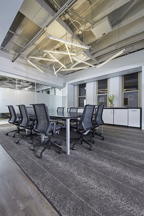 1000 images about neocon15 floors that move you on for Mohawk flooring headquarters