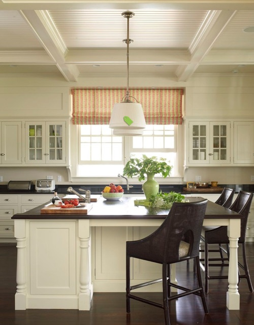 29 Best Island Cooktop Images On Pinterest