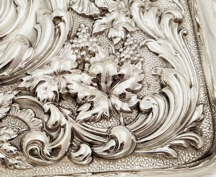 Dragon Head Templates Detailed For A Router: 415 Best Images About WOODCARVING ARCHITECTURAL ACANTHUS