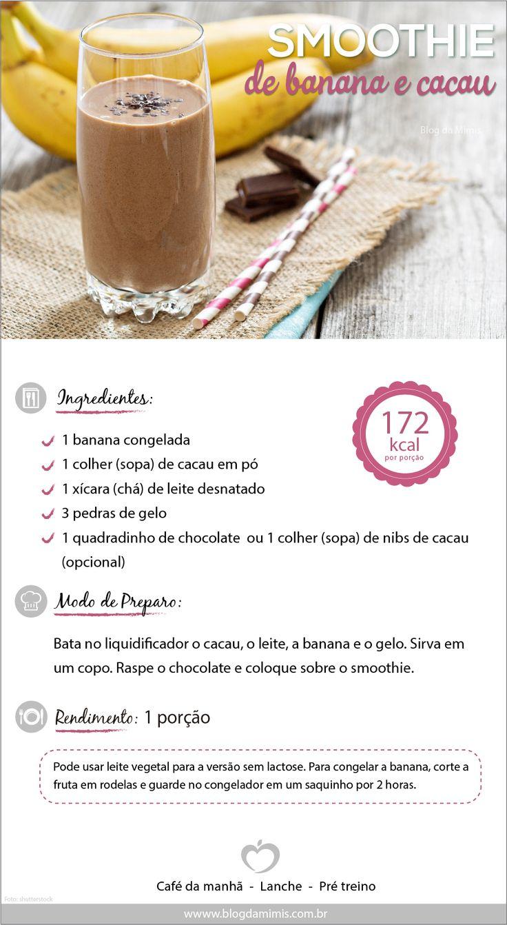 smoothie-banana-cacau-blog-da-mimis-michelle-franzoni-01