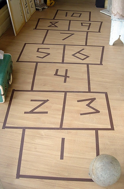 25 best ideas about indoor games for adults on pinterest. Black Bedroom Furniture Sets. Home Design Ideas