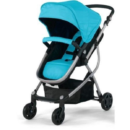 15 Best Best Luxury Baby Stroller Images On Pinterest