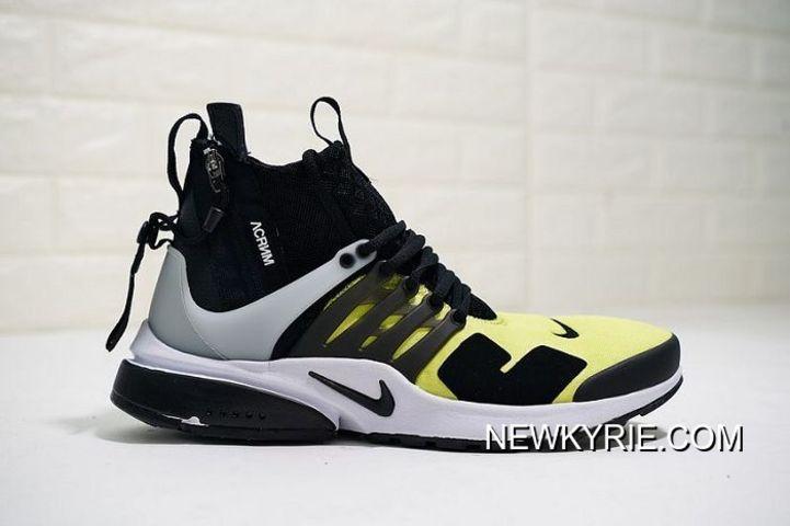 big sale 34104 d555b Nike Kd Shoes, Puma Sports Shoes, Pumas Shoes, Nike Shoes Online, Nike