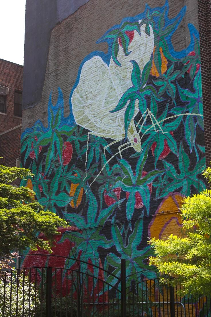 Modern garden wall art   best Mosaic images on Pinterest  Mosaic art Mosaic ideas and