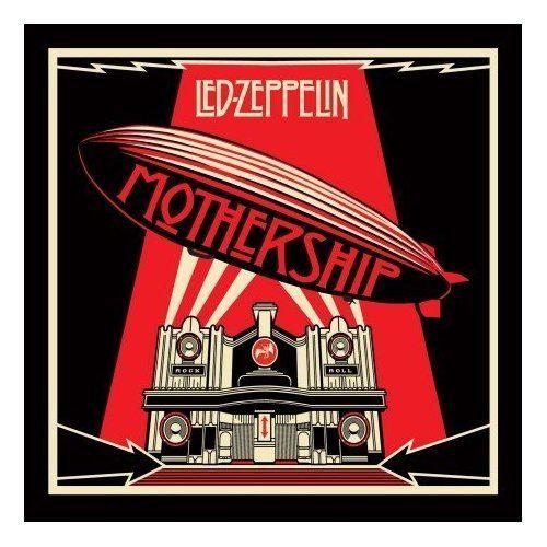Led Zeppelin Led Zeppelin Album Covers And Led Zeppelin