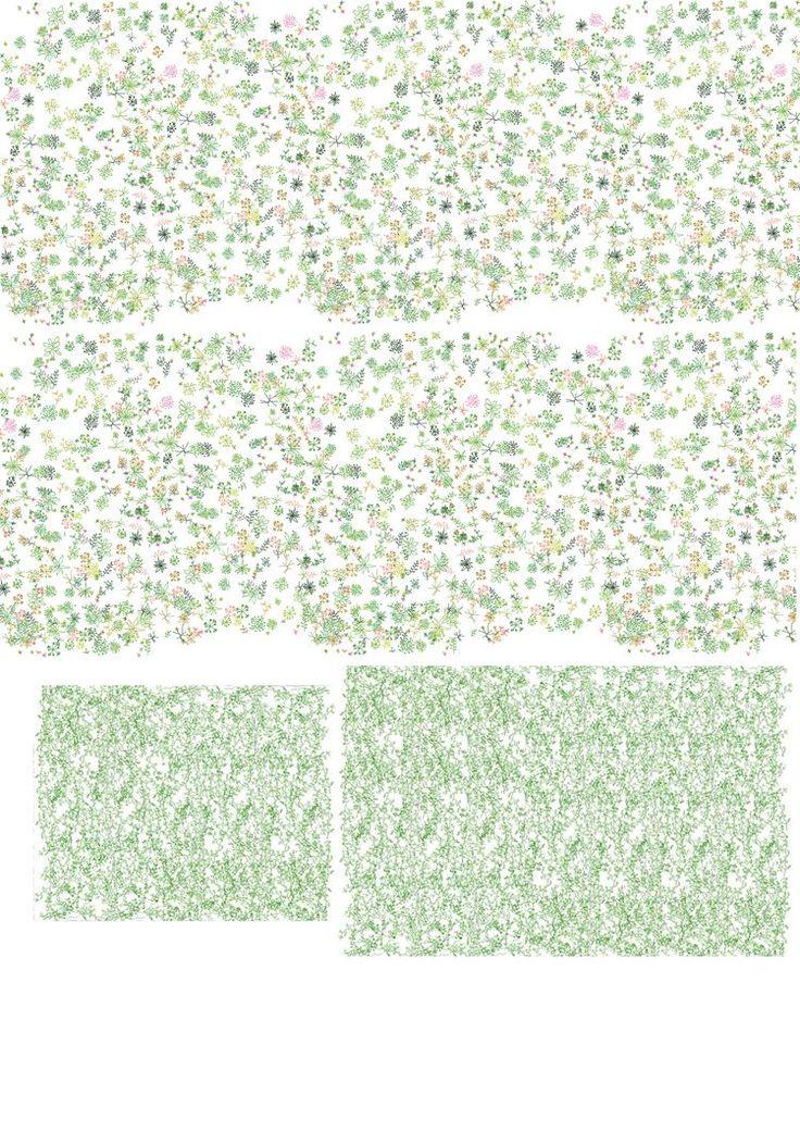 d99df0a8e39d999b34988b7427be5f63.jpg 750×1,061 ピクセル