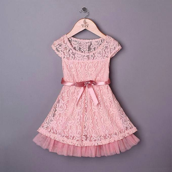 24 best girls dresses images on pinterest dresses for girls toddler pink lace easter dress girl east dress pink by mjfordiva negle Images