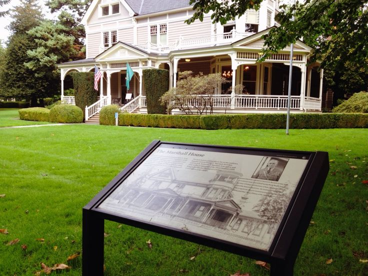 17 Best Images About Marshall House On Pinterest Mansions Wedding Venues And Groomsmen