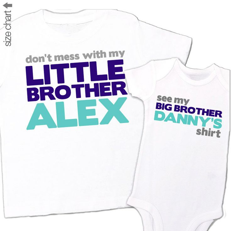 Little Brother Big Brother Quotes: 1000+ Little Brother Quotes On Pinterest