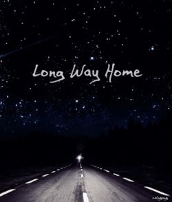 Long Way Home is probably my favorite 5sos songs