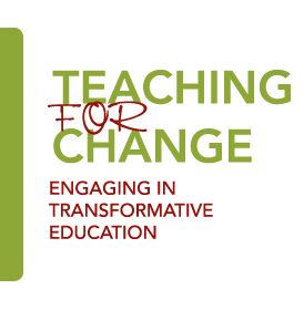 This website offers practical resources for educators in Indigenous Australian studies.