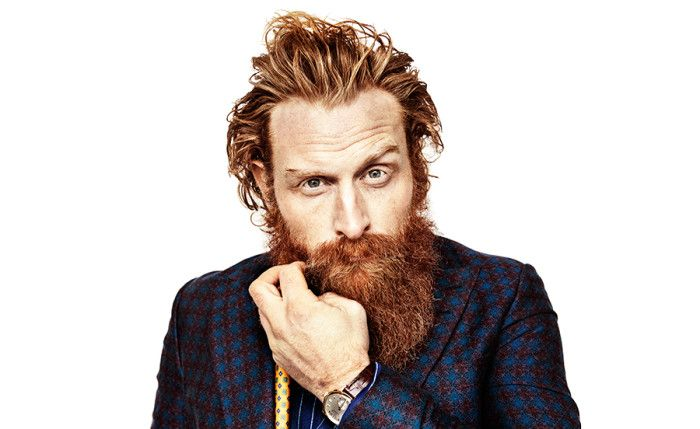Kristofer Hivju - Sök på Google                                                                                                                                                                                 More