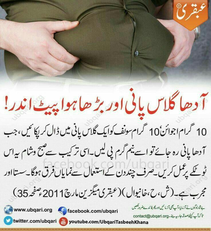 Fără propuneri marraige și obezitate; a făcut cineva sfaturi islamice de magie neagră?