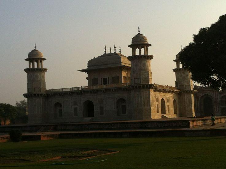 Delh में New Delhi, Delhi