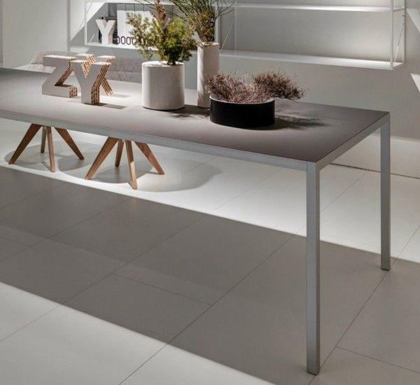 18 best Étkezők Dining Rooms images on Pinterest Dining room - innovatives acryl esstisch design colico design italien