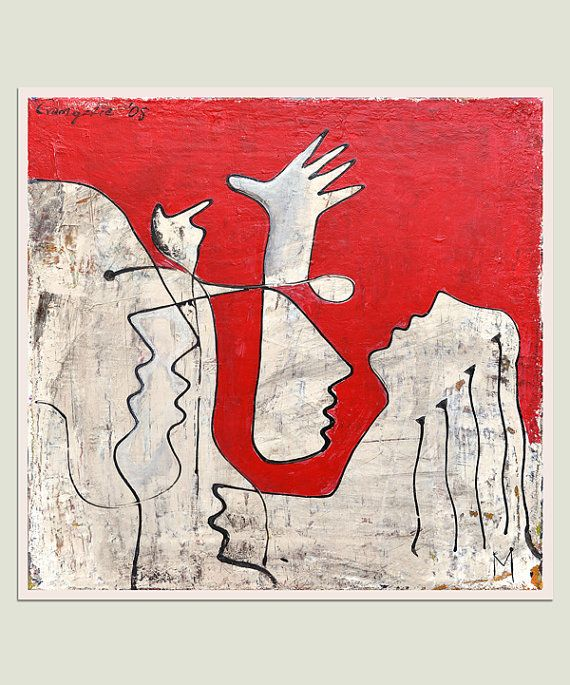 Five fingers on the sky  by Evangelia Margariti