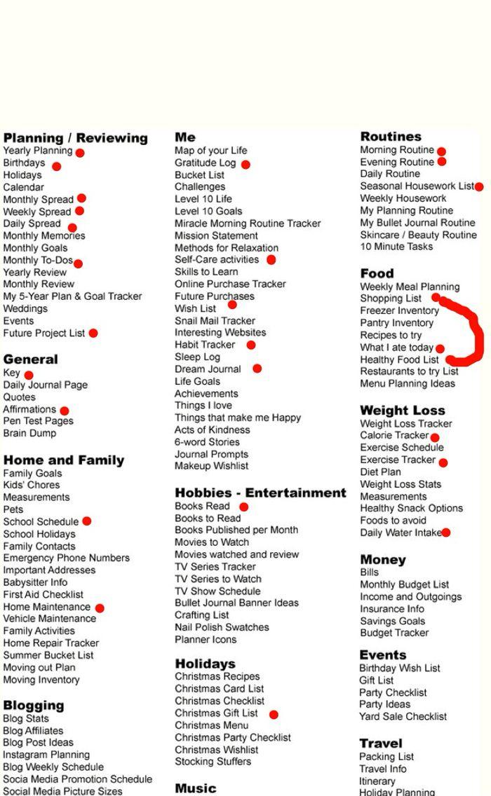 best ideas about goal setting inspiration  185 best ideas about goal setting inspiration 30 day 5 years and summer bucket lists