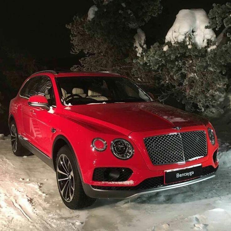 """Bentley Mulsanne � Bentley Motors Bentley Fan On: Bentley Motors (@bentley_fan) On Instagram: """"#bentley_fan"""