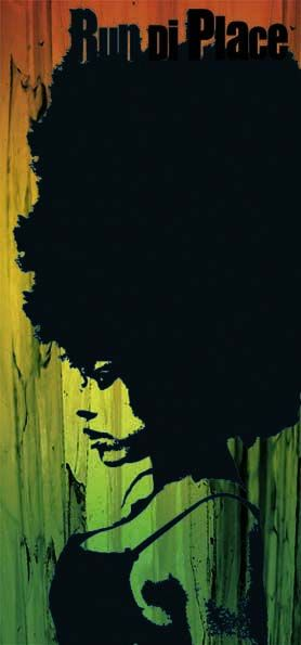 afro girl by koermaet Curly, afro, ebony, black, kinky, wavy, rasta, natural hair... http://www.shorthaircutsforblackwomen.com/natural-hair-style_pictures/