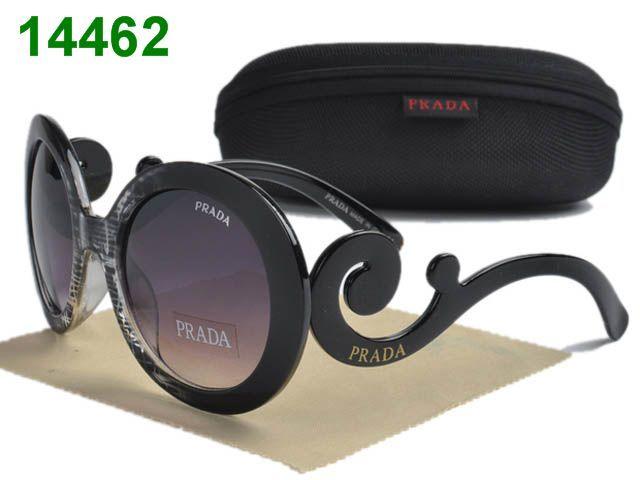 cheap ray bans sunglasses,cheap ray ban aviators sunglasses,ray ban sunglasses outlet online,cheap ray ban eyeglasses for men