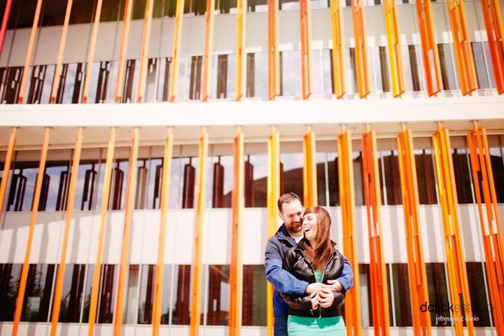 Fotografo boda Zaragoza, Fotografos bodas La Rioja, Fotografo bodas Lerida Fotografo bodas Vitoria Wedding Photographer Spain-Fotógrafo de Bodas-Fotógrafo de bodas en Burgos Fotógrafo de Bodas Vitoria-Fotógrafo bodas Pamplona-Fotógrafo de Bodas-Wedding Photographer Spain