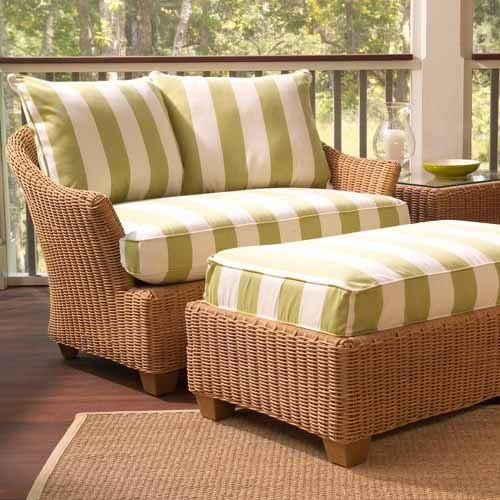 59 best lloyd flanders furniture images on Pinterest