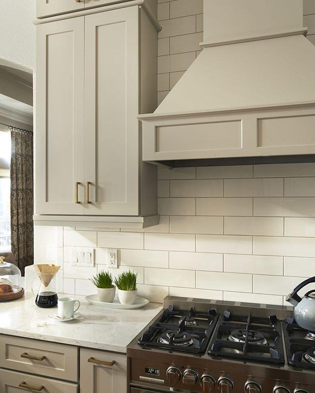 Kitchen Inspiration White Cabinets: 1598 Best Kitchen Inspiration Images On Pinterest