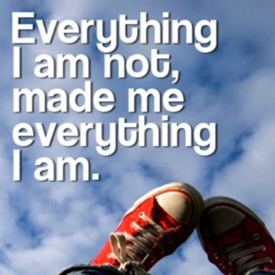 : Remember This, Style, Amenities, Kanyewest, Truths, So True, Inspiration Quotesand, Living, True Stories