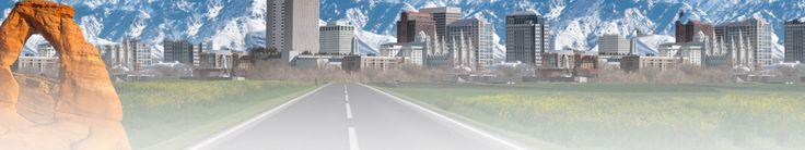 Utah Free or Cheap Weekend Events for: 6/6/2014 - Coupons 4 Utah