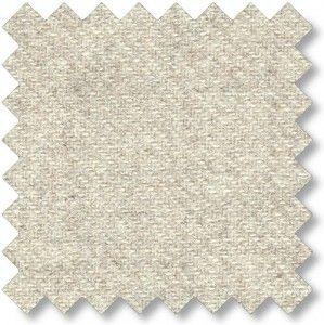 Møbeluld 100% uld Beige Udsnit 10x10 cm. Møbelstof i flotte kvaliteter. Sy store puder eller betræk din yndlings stol. Møbelstof i uld med stor slidstyrke- 640 gr. pr. mtr. Velegnet til møbelpolstring, hynder, puder eller accessories. 50000 martindale.  100% ULD Bredde: 150cm. Har en vægt på 640 gr/m og en slidstyrke på 50.000 martindale, hvilket vil sige at den holde til kraftig slidtage år efter år. Man anbefaler, en martindale på min 35.000 til møbler i institutionsbrug så det siger sig…