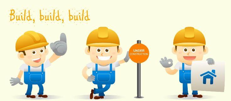 HIA says we should build, build, build  http://bit.ly/1nMovyM