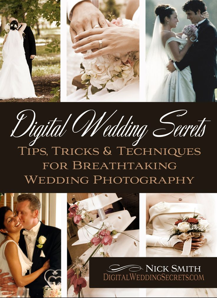 Wedding Gift Price Guide : ... wedding shots. Photography Secret, Photos Business, Weddings, Wedding