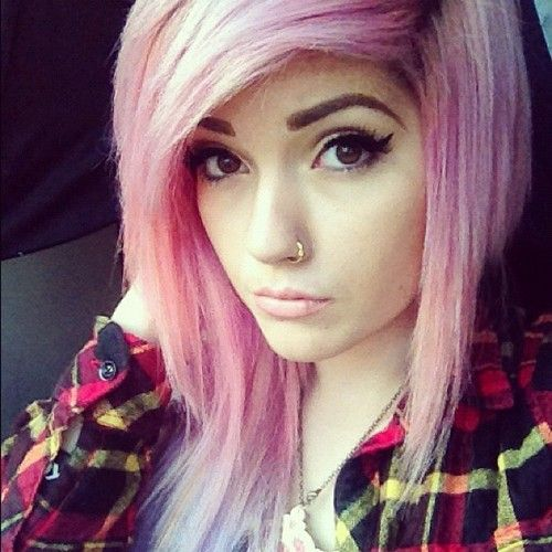 17 Best images about Leda Muir