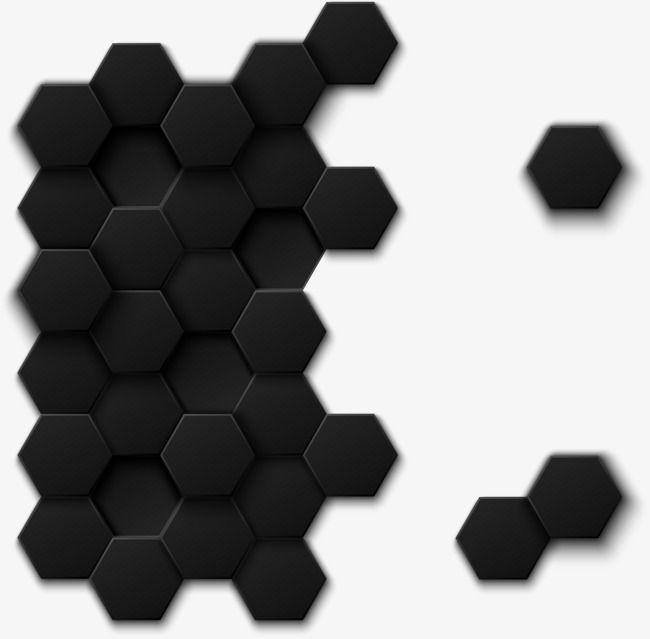 Vector Black Geometric Pattern Vector Black Geometric Patterns Png And Vector With Transparent Background For Free Download Geometric Pattern Geometric Pattern