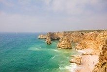 Find cheap car hire in Portugal #rent #apartment http://renta.remmont.com/find-cheap-car-hire-in-portugal-rent-apartment/  #cheap car rent # Search for car hire Portugal Driving The westernmost country of the Iberian Peninsula is among Europe's most favoured tourist destinations, especially among those that hail from the UK. By car, visitors can enjoy the mountainous north, cultural havens such as Lisbon, desert-like landscapes across the Alentejo region and the Algarve's popular holiday…