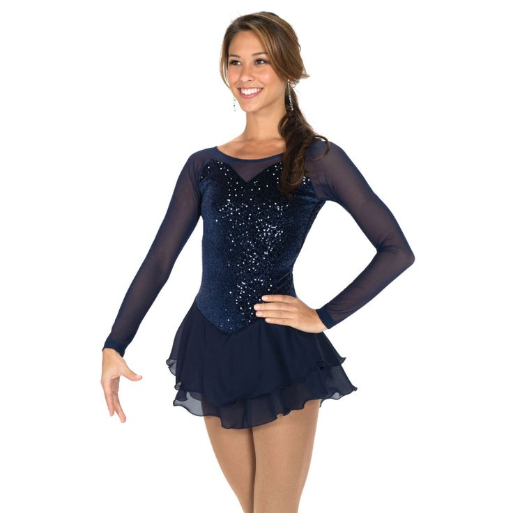 Adult Figure Skating Dresses For Sale | Page 5 of 5 | Figure Skating Store | Page 5