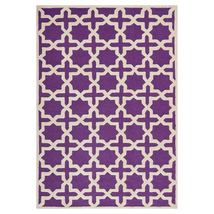 25 best ideas about purple rugs on pinterest purple for Rugs with purple accents