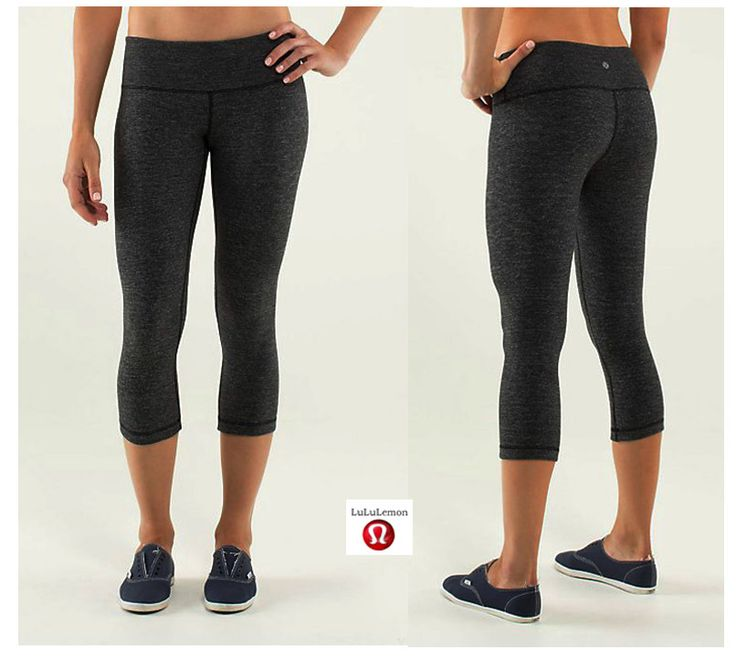 lululemon Athletica is a yoga-based apparel and accessories retailer. It offers casual and athletic clothing items for men and women and yoga equipment such as mats, bricks, and gloves. Customers are fond of yoga training available at lululemon athletica outlets across the U.S. and Canada.