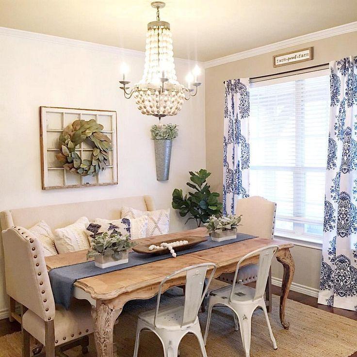 Best 25+ Kitchen Chairs Ideas On Pinterest
