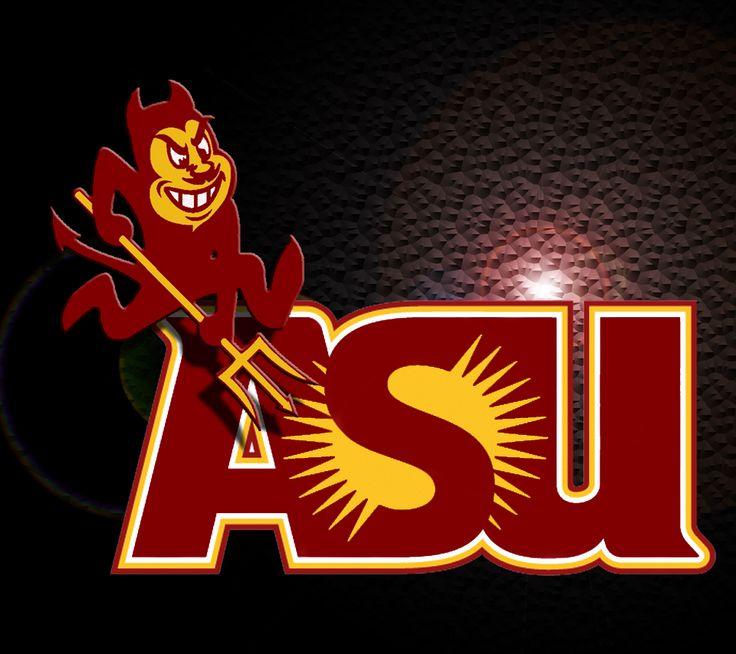 Arizona State University ASU Images HD Wallpaper And