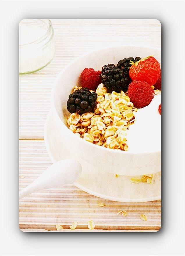 cracker barrel breakfast nutrition facts