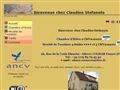 Bienvenue chez Claudine Stefanuto     Bienvenue chez Claudine Stefanuto Chambre d'Hotes et Meuble de Tourisme en Alsace