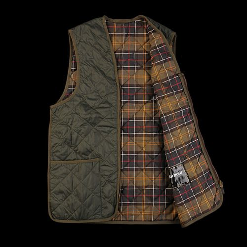 sunshineandfeelingfine:    barbour vest  this has become a fall/winter staple of my wardrobe for 2012 - 2013. it is the most versatile piece i own and have definitely gotten my money's worth