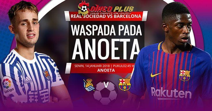 http://ift.tt/2DeWeOM - www.banh88.info - BANH 88 - Tip Kèo - Soi kèo nhà cái: Sociedad vs Barcelona 2h45 ngày 15/01/2018 Xem thêm : Đăng Ký Tài Khoản W88 thông qua Đại lý cấp 1 chính thức Banh88.info để nhận được đầy đủ Khuyến Mãi & Hậu Mãi VIP từ W88  (SoikeoPlus.com - Soi keo nha cai tip free phan tich keo du doan & nhan dinh keo bong da)  ==>> CƯỢC THẢ PHANH - RÚT VÀ GỬI TIỀN KHÔNG MẤT PHÍ TẠI W88  Soi kèo nhà cái: Sociedad vs Barcelona 2h45 ngày 15/01/2018  Soi kèo nhà cái Sociedad vs…