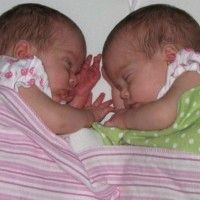 Childproofing checklist: Before your baby arrives | BabyCenter