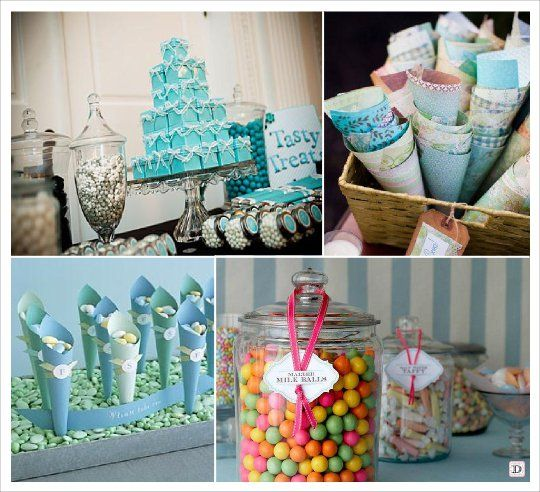 Pin by m lanie dorval on wedding pinterest - Deco mariage fait maison ...