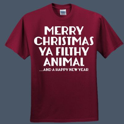 29 best Holiday T-shirts images on Pinterest | Custom tees, Sun ...